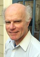 David Reffkin