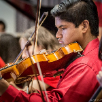 young musicians program