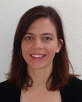 Rachel Carlin