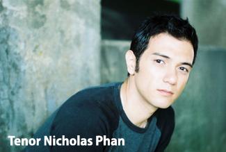 Phan-Nicholas-lr