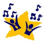COV-logo
