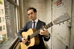 julian-lage-by-jimmy-katz