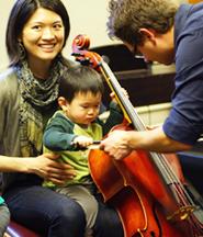 instrument zoo jan 2015