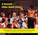Summit CD thumbnail