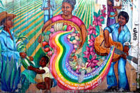mission-balmy-alley-mural-trad