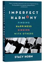Imperfect_Harmony