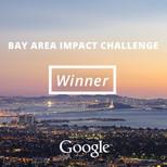 Bay-Area-Impact-Challenge-Badge