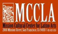 MCCLA