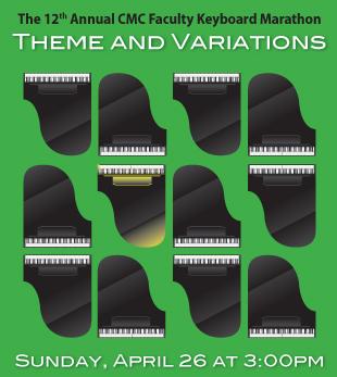 PianoMarathon2015_online