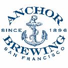 anchor-thumb