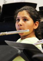 flutist-sm